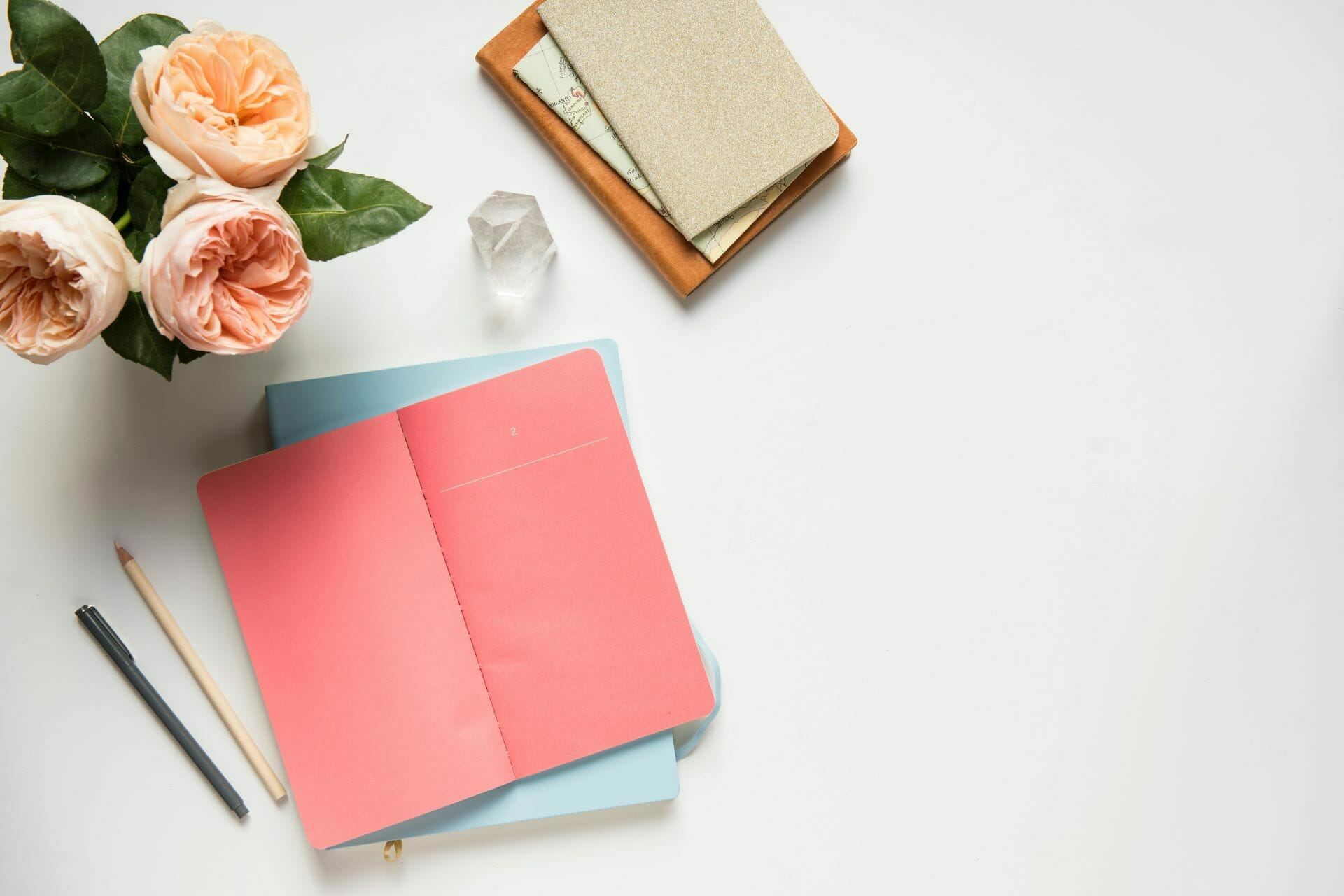 36 Easy Productivity Improvement Tips via @allamericanatlas