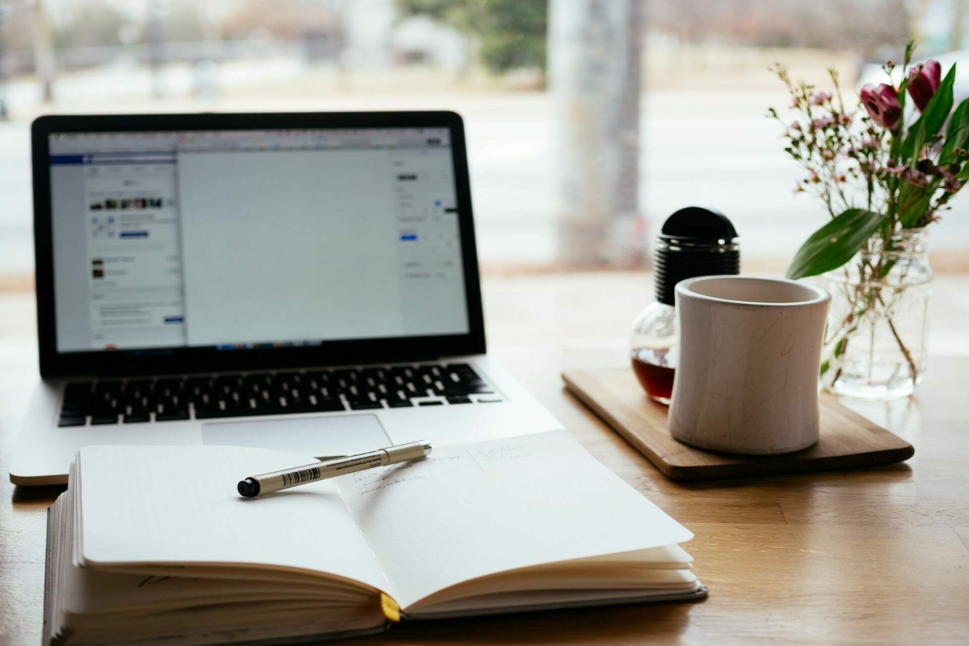 Exactly How to Make money From a Blog (Insider secrets) via @allamericanatlas