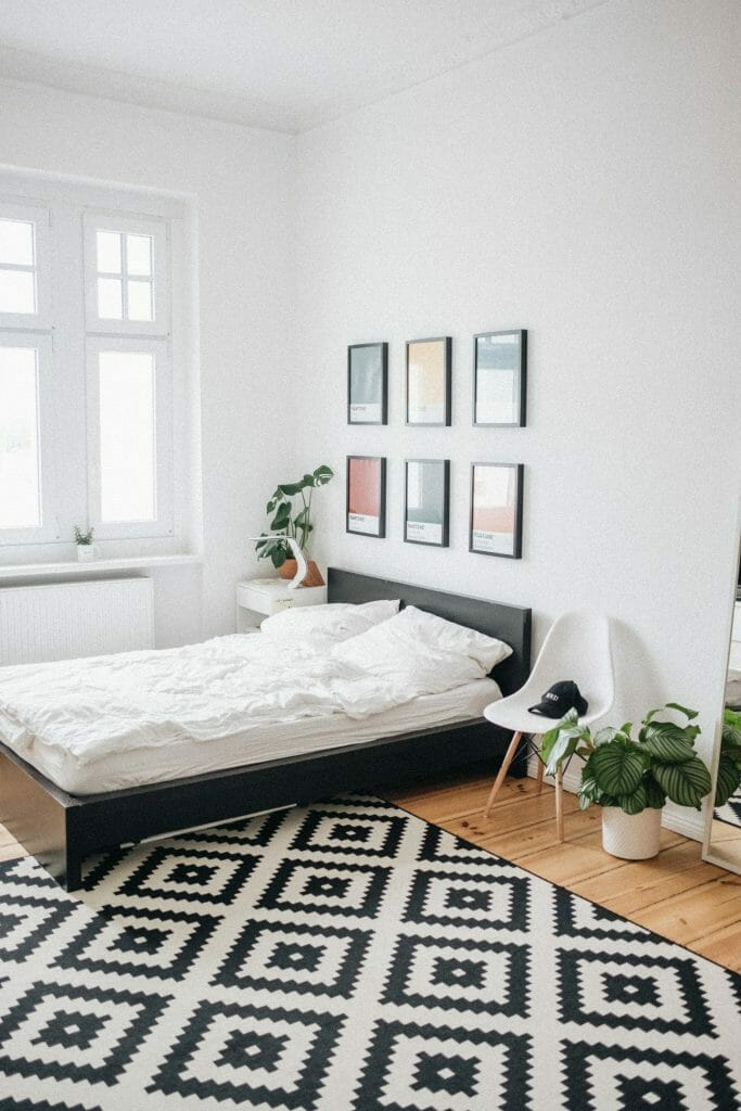 clean-your-bedroom-when-bored