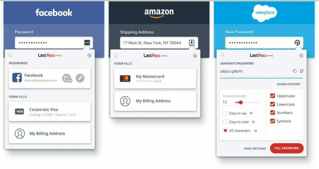 lastpass-getting-things-done-tool