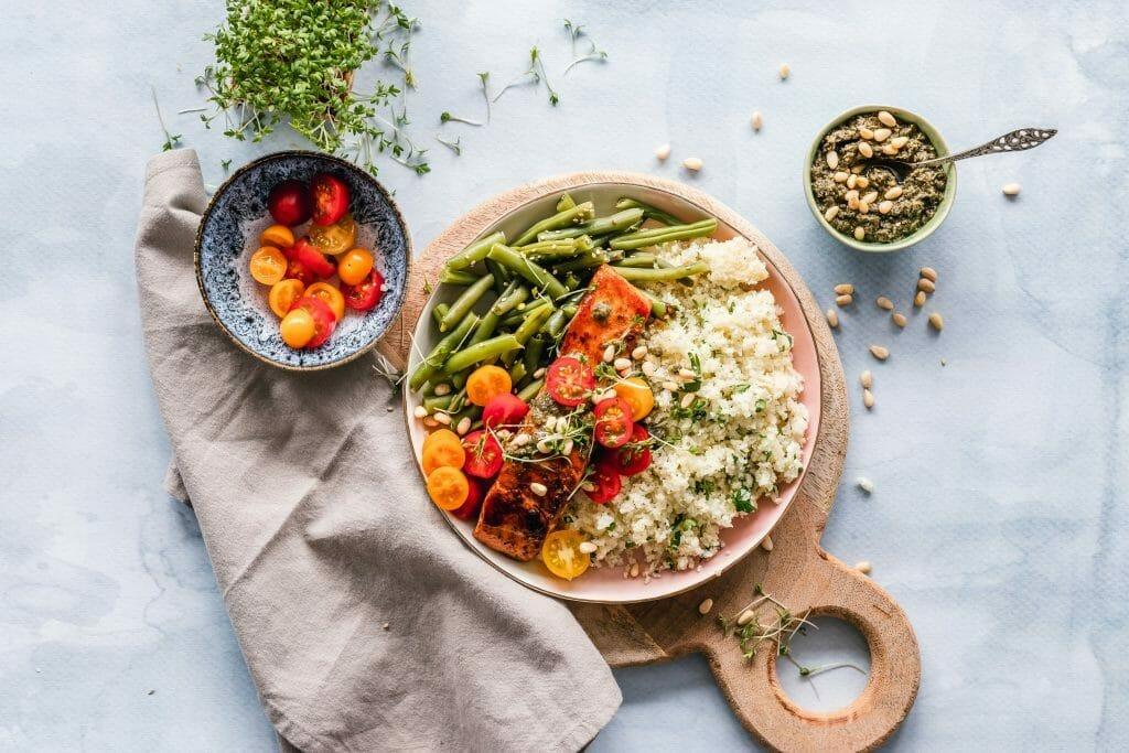 beautiful-food-presentation-on-plate