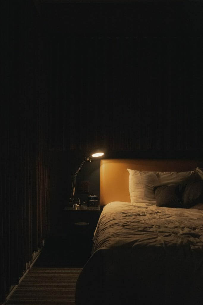 dark-room-with-bed