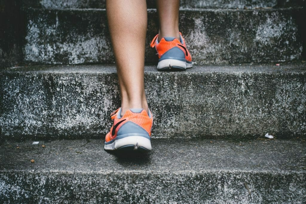 running-towards-goals