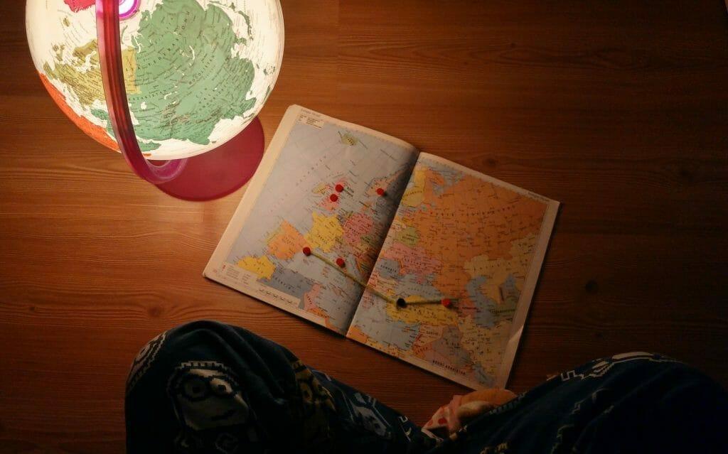 travel-plan-at-work