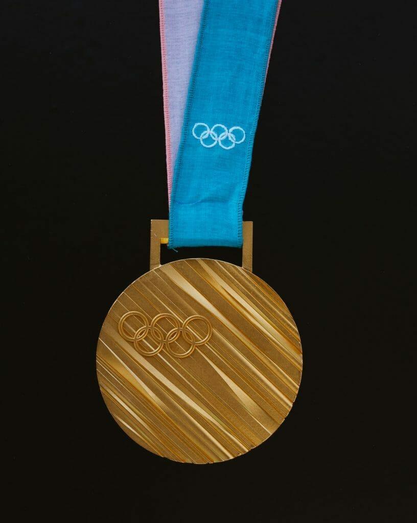 winning-a-medal-as-a-goal