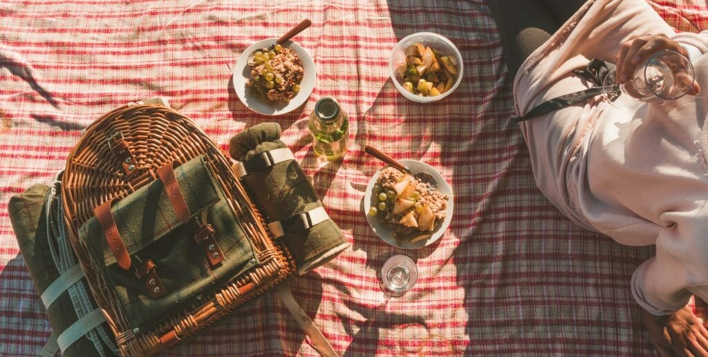 picnic-to-cure-cabin-fever