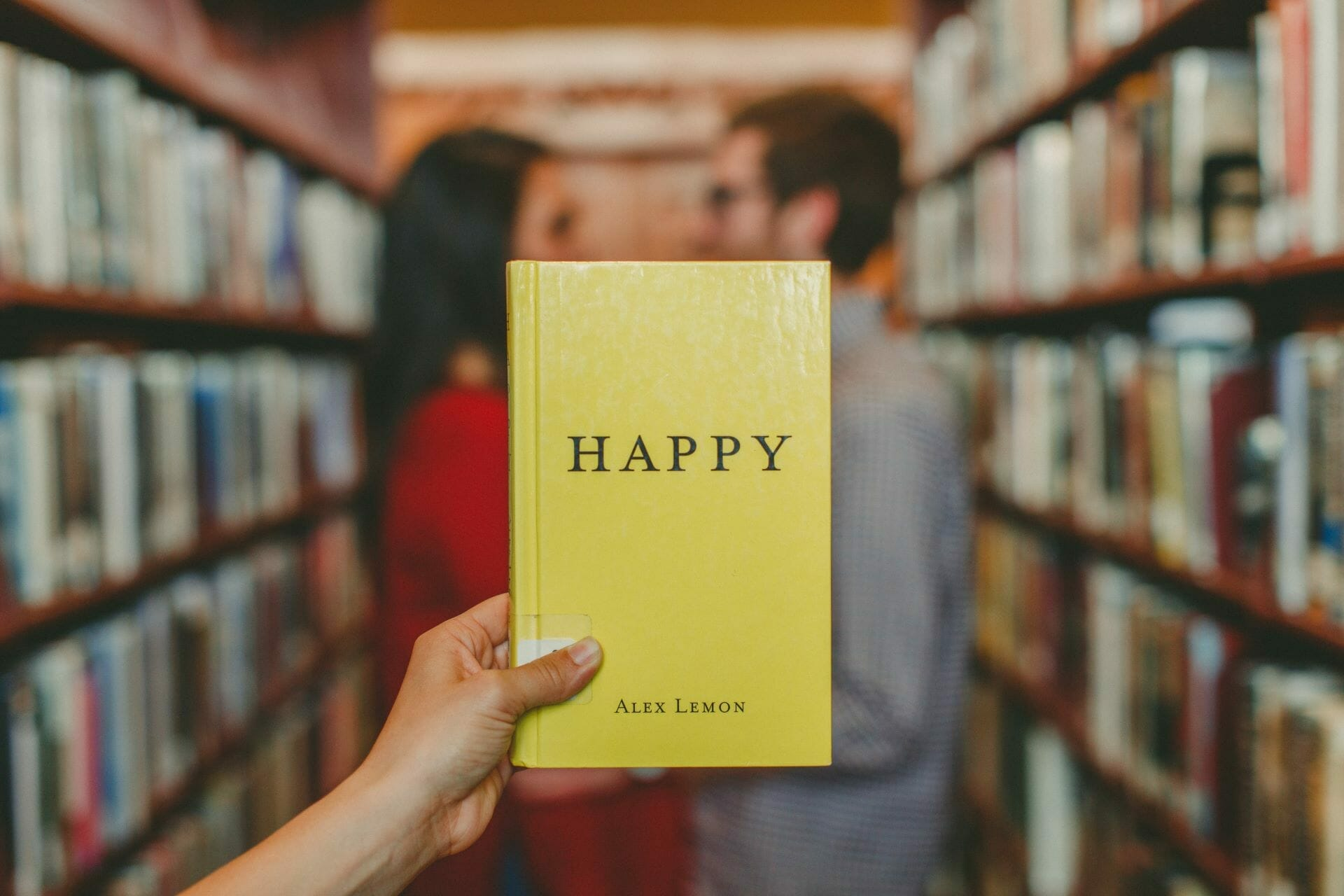 How to Get Your Life Back on Track Fast: 9 Easy Ways via @allamericanatlas