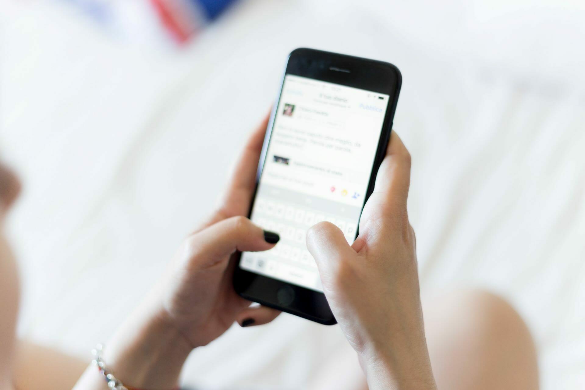 How to Quit a Job Over the Phone: 6 Easy Steps via @allamericanatlas