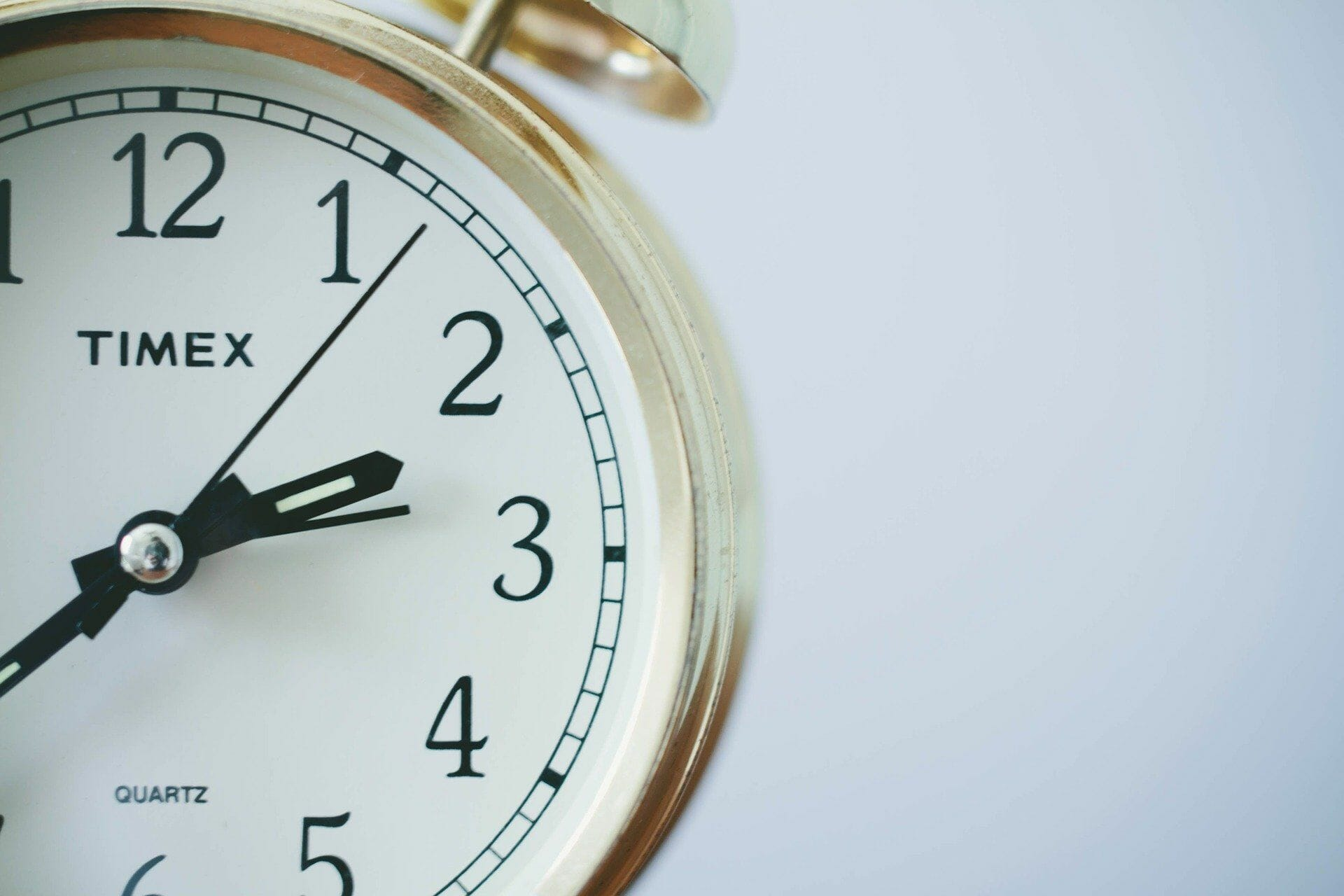 37 Wasting Time Quotes to Get You Motivated via @allamericanatlas