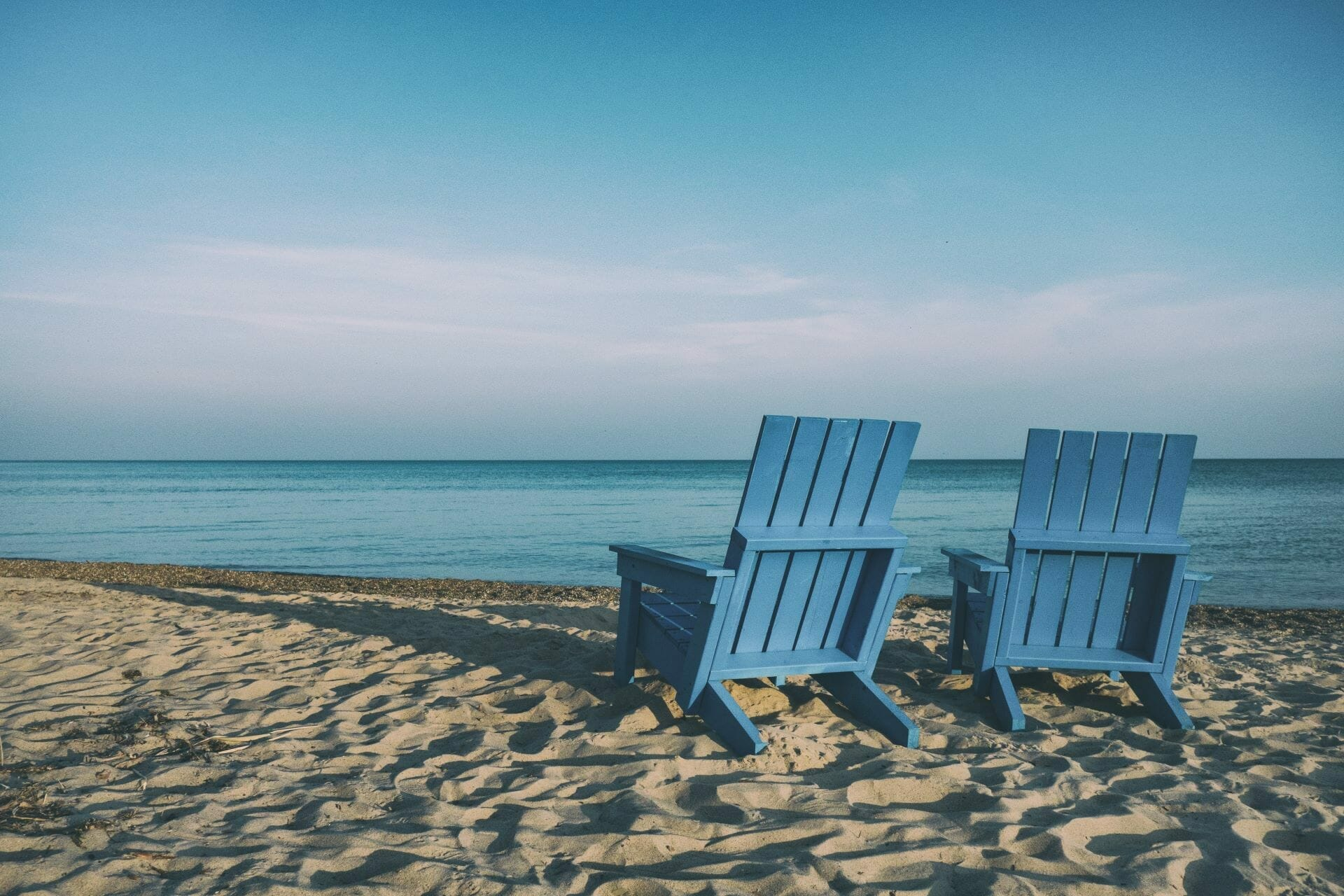 (Exactly) What to Say When Someone Retires via @allamericanatlas
