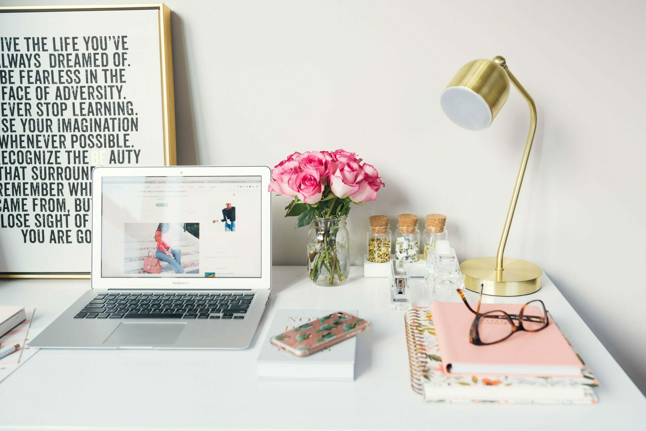 From $0 to $25,000 a Month: The Beginning (September 2020 Blogging Income Report) via @allamericanatlas