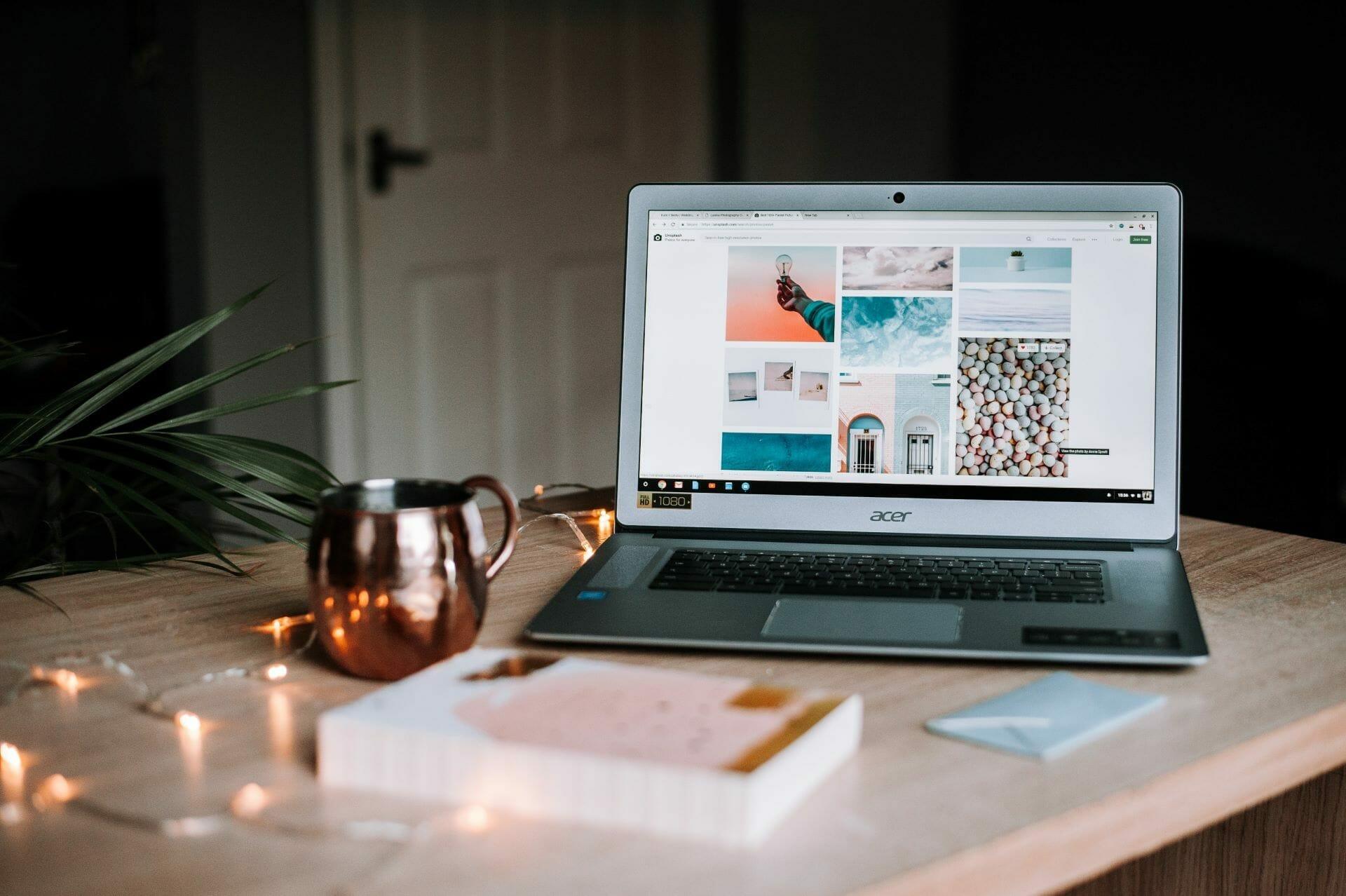 From $0 to $25,000: January 2021 Blogging Income Report via @allamericanatlas