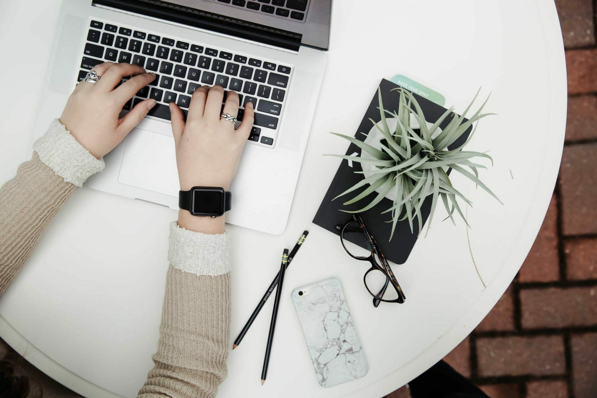 From $0 to $25,000: June 2021 Blogging Income Report via @allamericanatlas