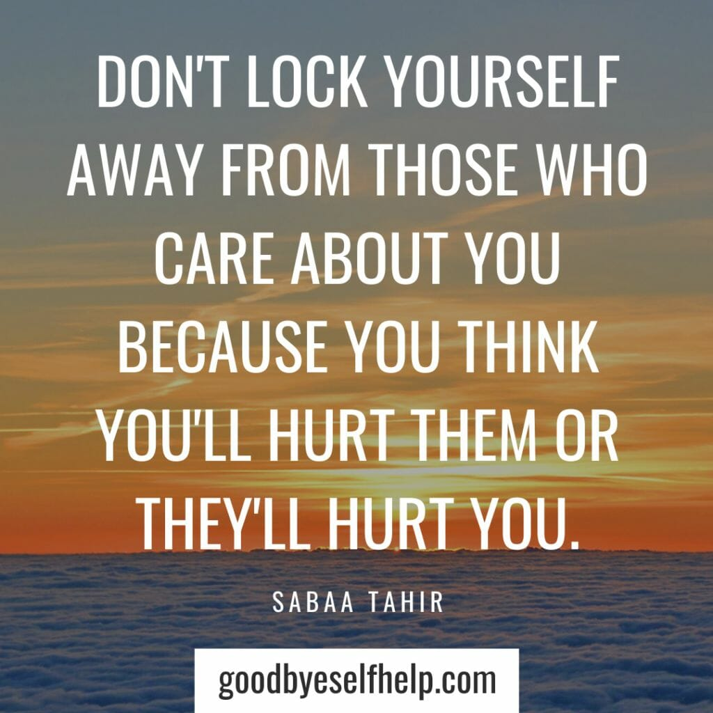 quotes-to-let-someone-know-you-care