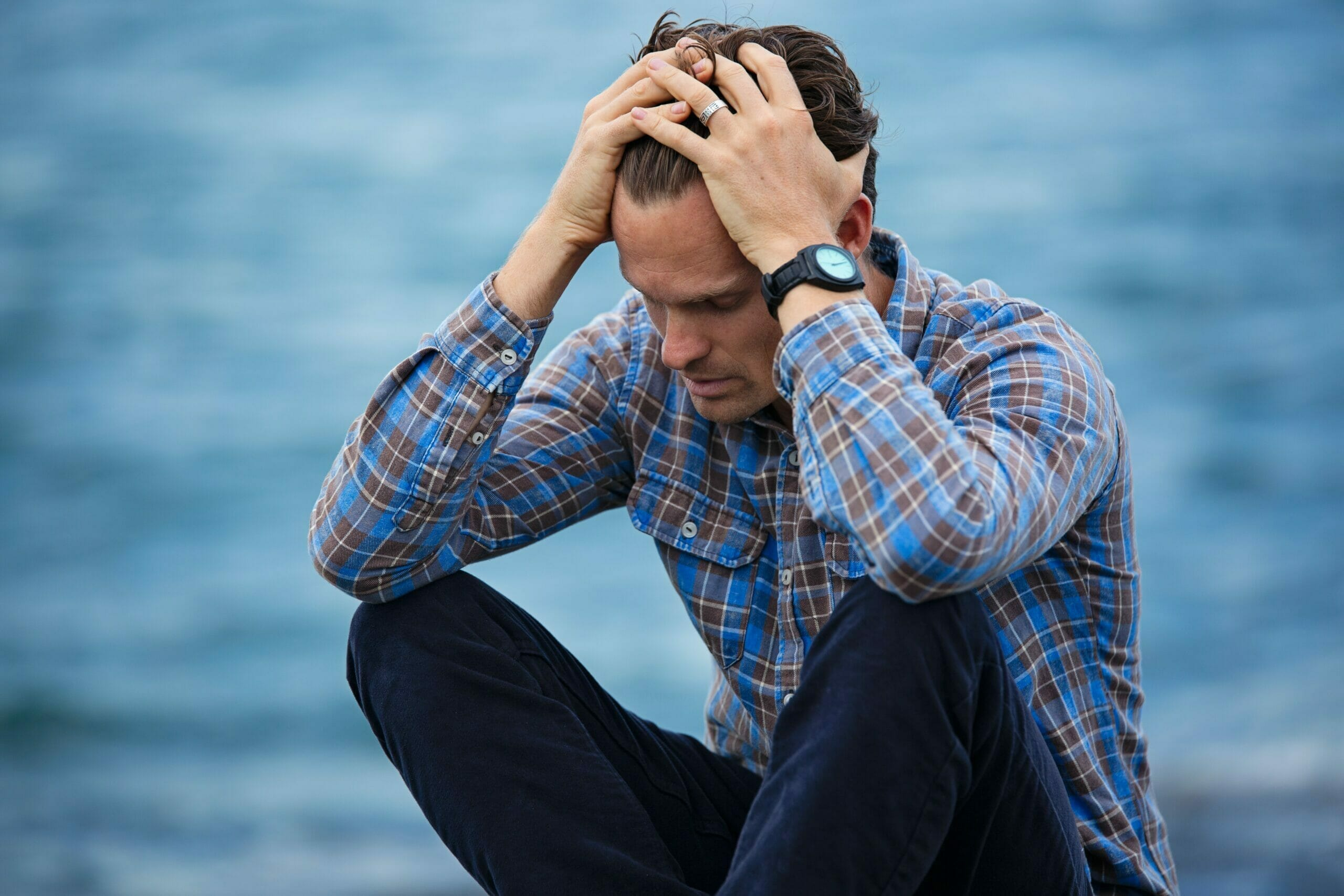 How to Get Over Your Fear of Failure: 5 Fool-Proof Ways via @allamericanatlas