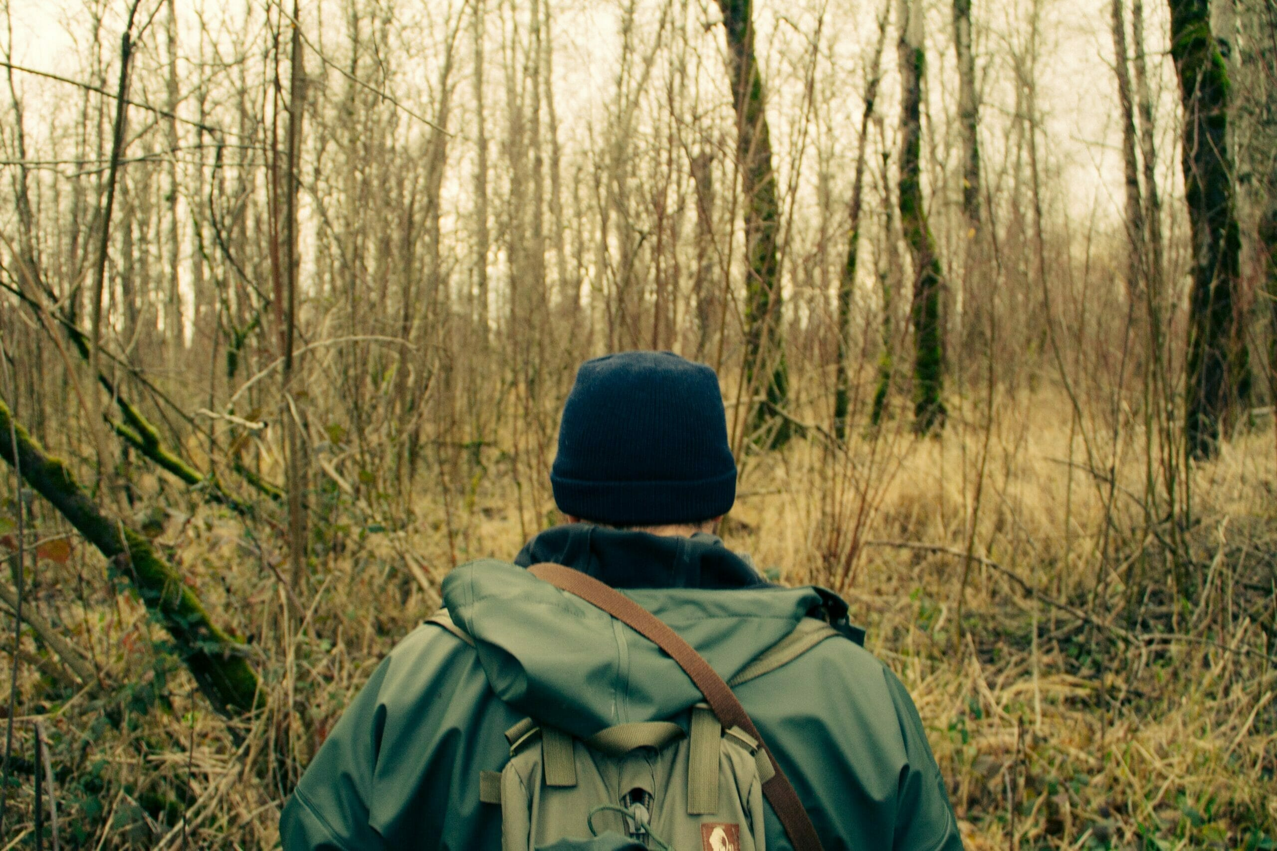 How to be an Introvert in an Extrovert World: 7 Inspiring Tips via @allamericanatlas