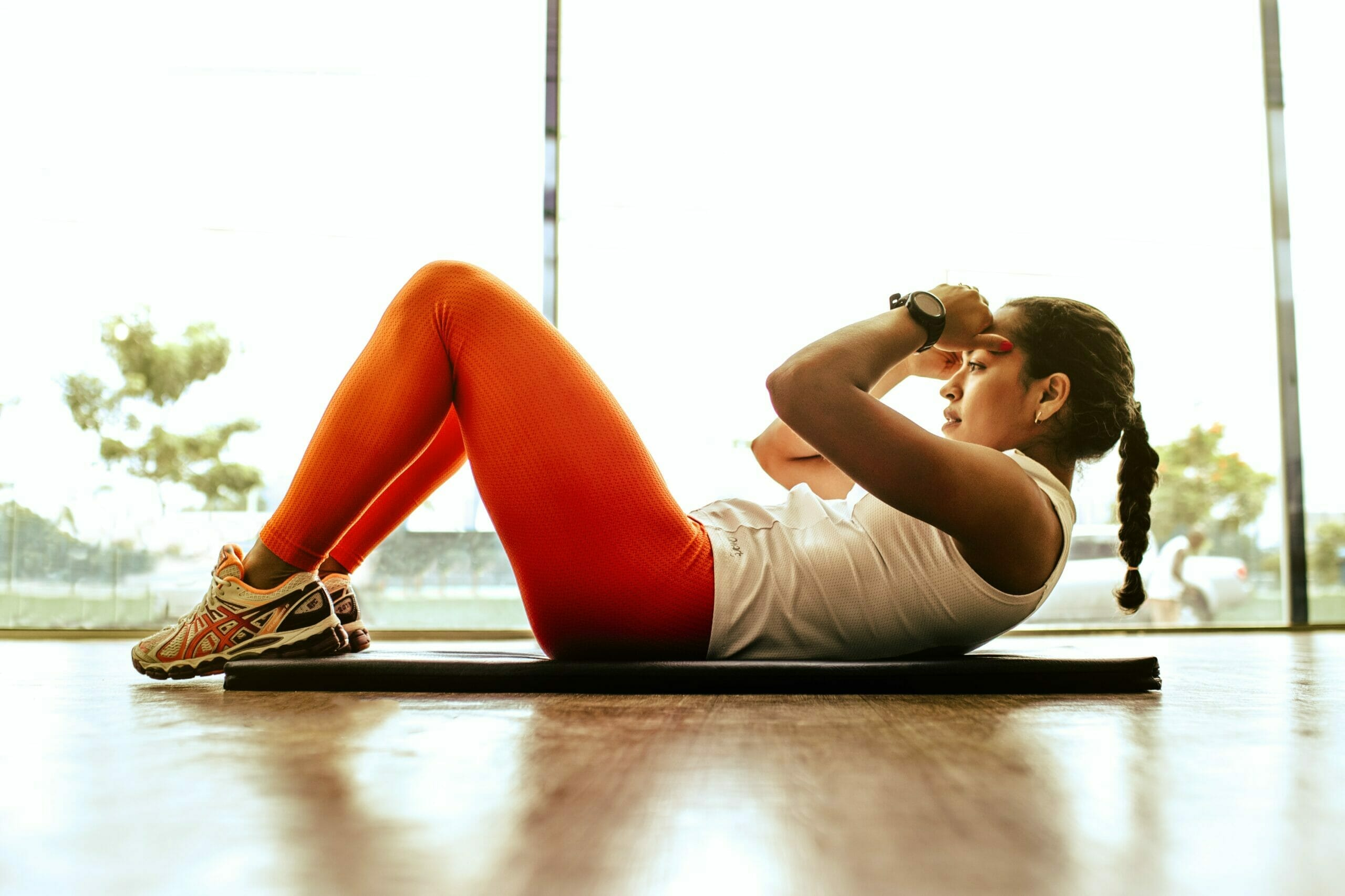 How Can You Encourage Others to Exercise? 5 Easy Ways via @allamericanatlas