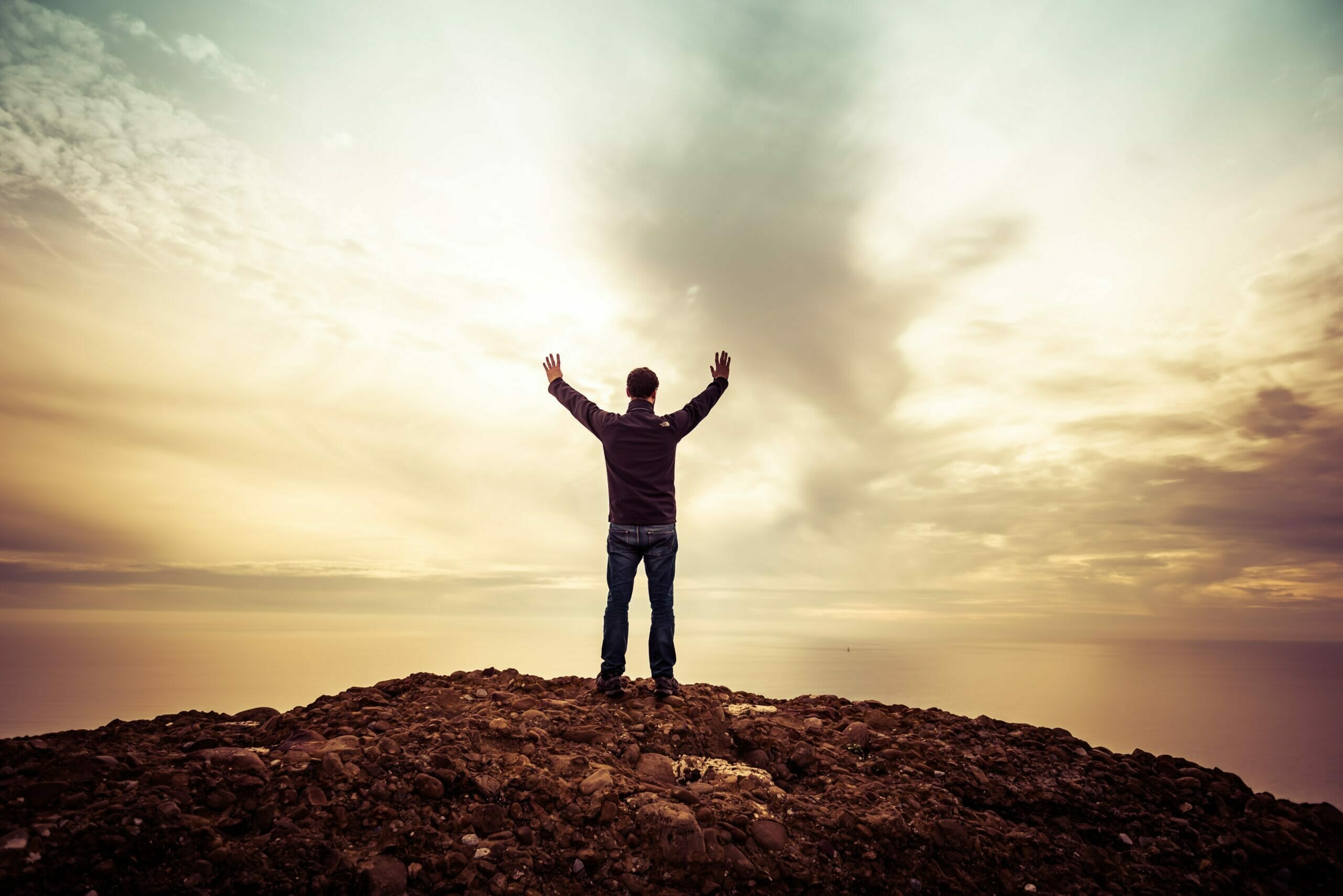 How to Encourage Yourself when No One Else Will: 7 Amazing Tips via @allamericanatlas
