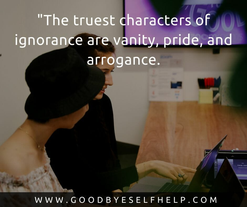 quotes-about-arrogance