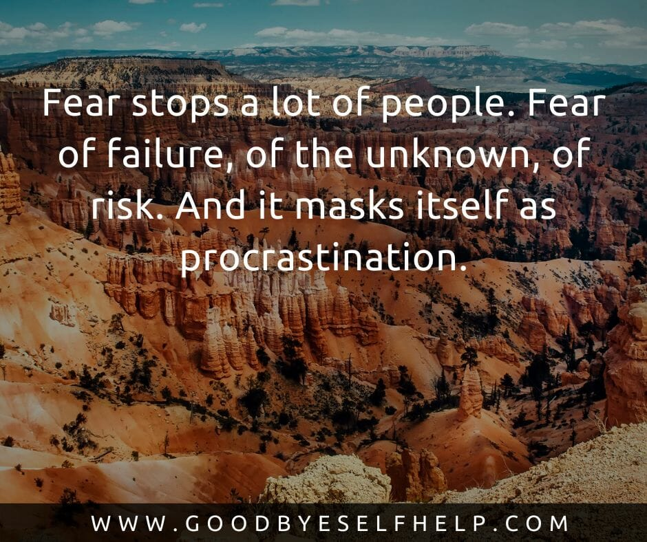 fear-of-failure-quote
