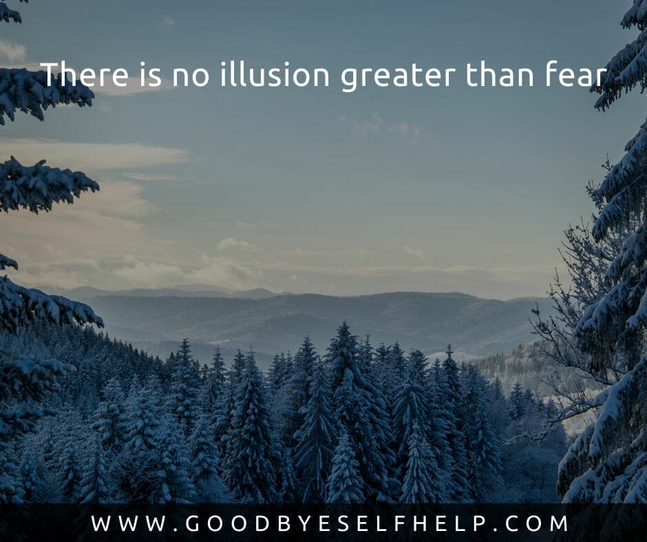 fear-quotes