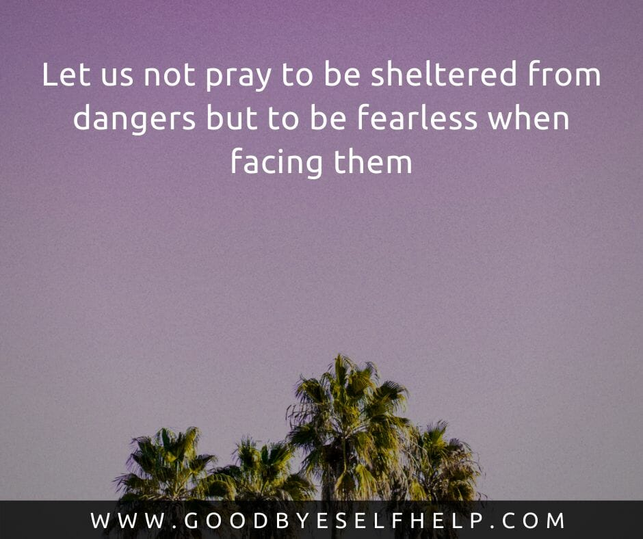 being-fearless-quotes