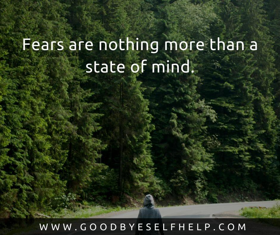 no-fear-quote