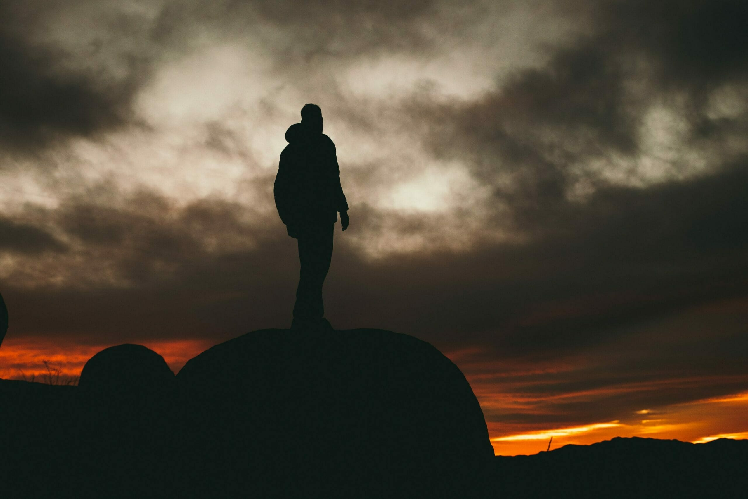 67 Quotes about Fear to Give You Courage via @allamericanatlas