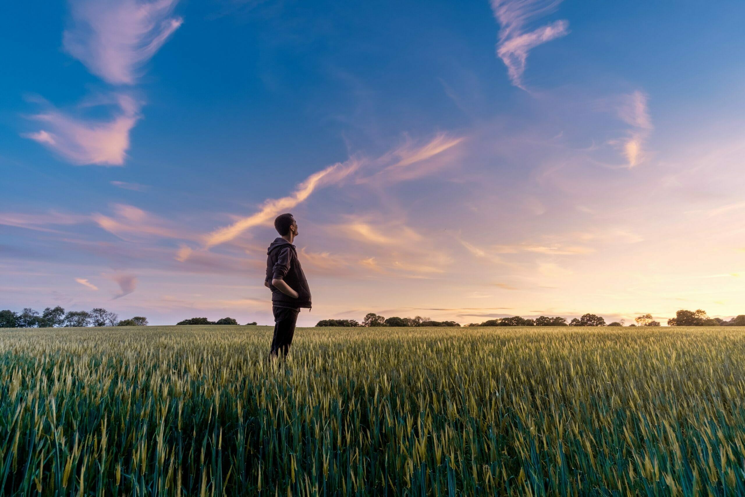 Why is it Important to Forgive? 6 Reasons You Need to Hear via @allamericanatlas