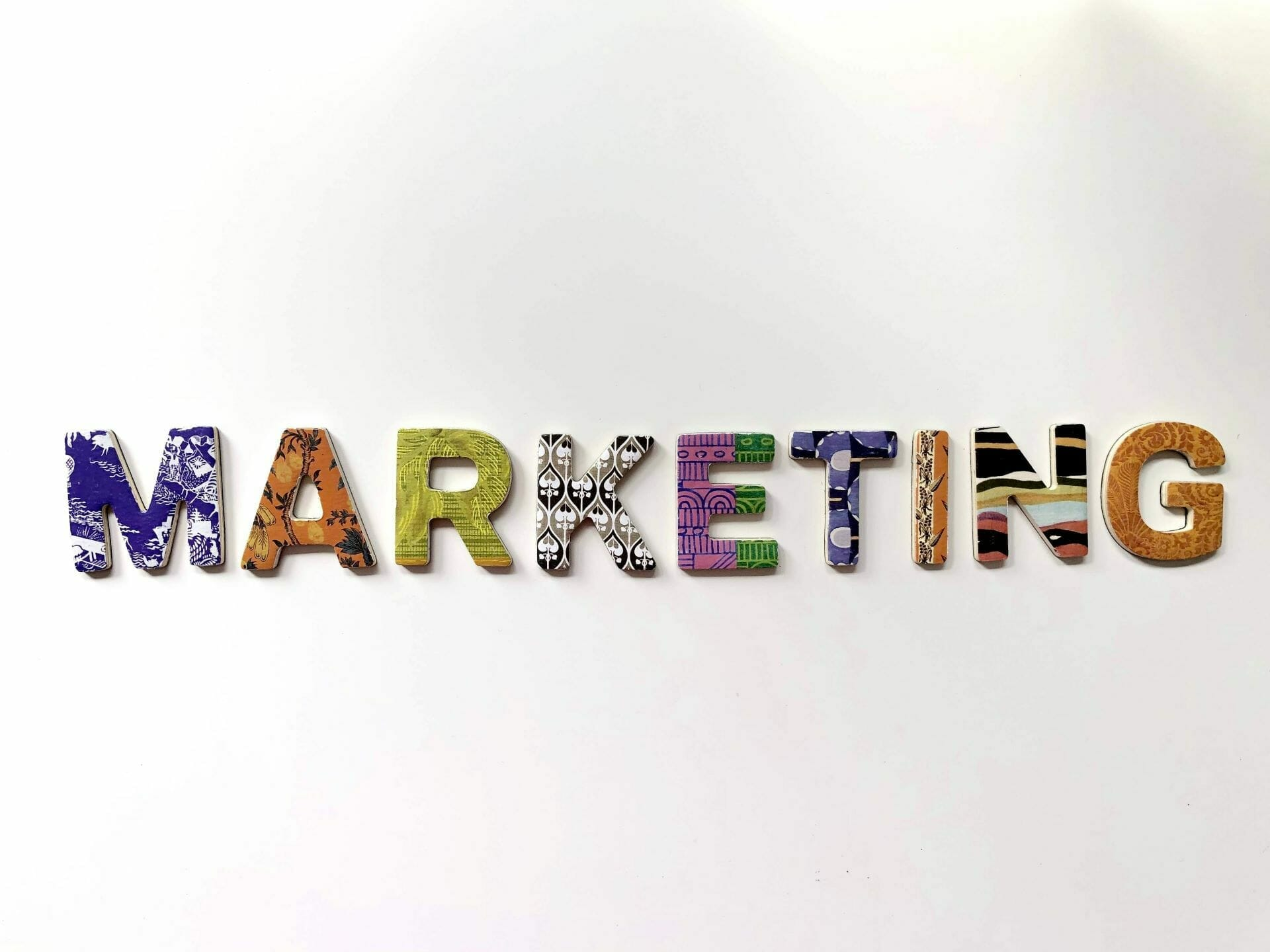 How to Avoid Multi Level Marketing Scams: Must-Read Guide via @allamericanatlas
