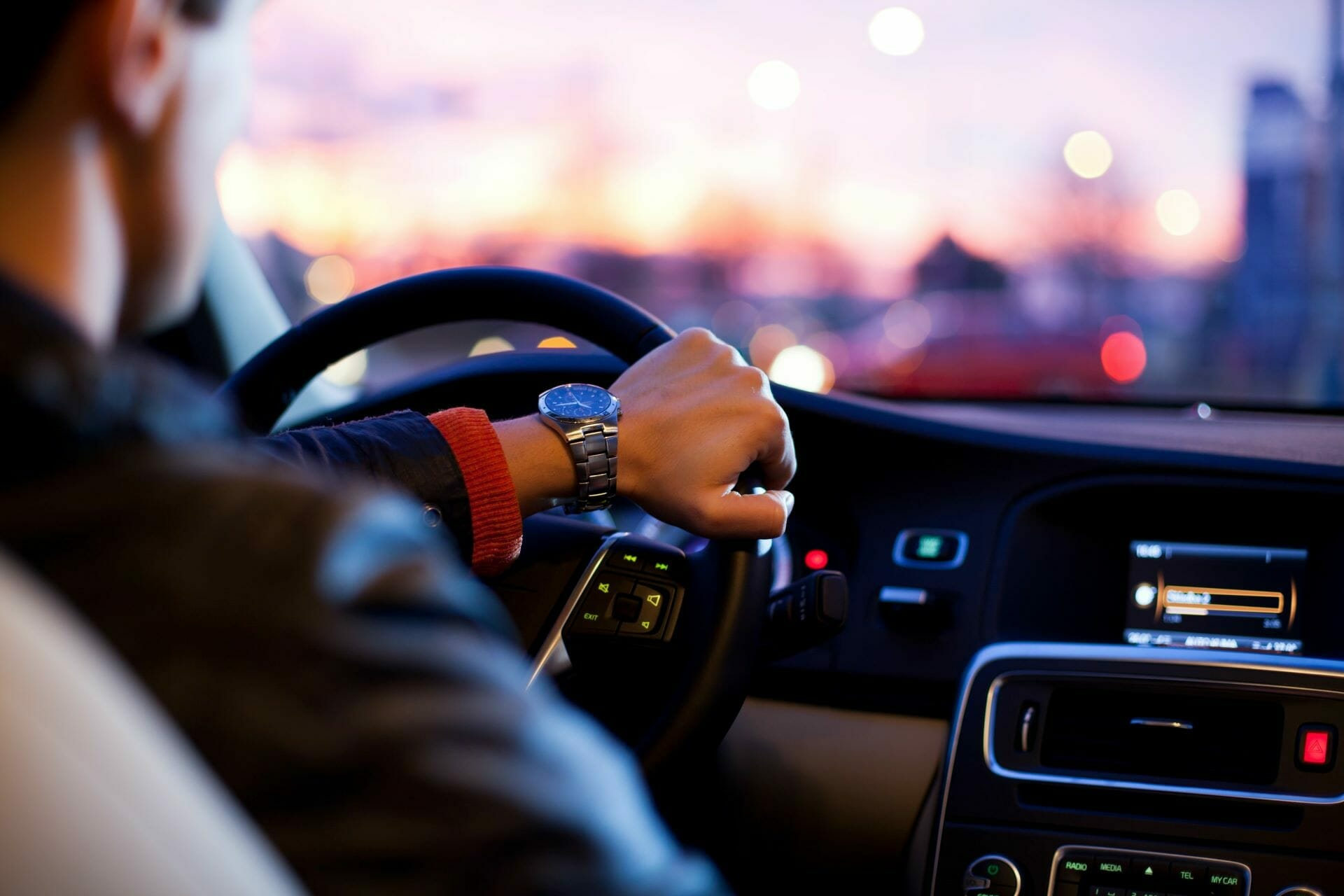 8 Productive Things to Do in the Car via @allamericanatlas